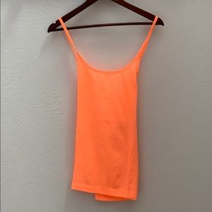 Under Armour Threadbourne Tank